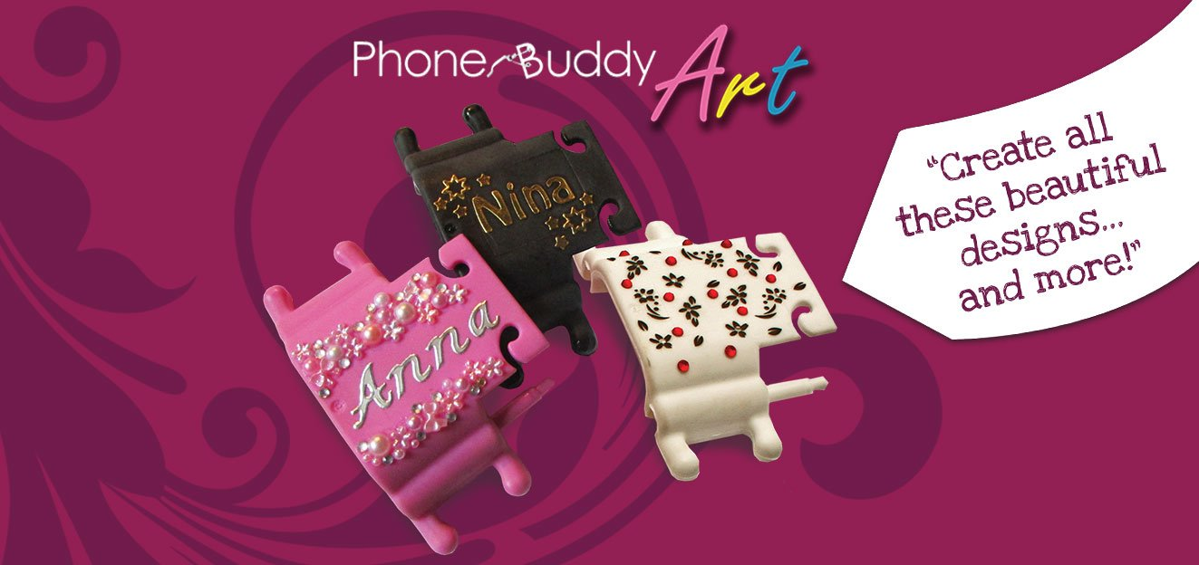 Phone-Buddy-HP-Slide4